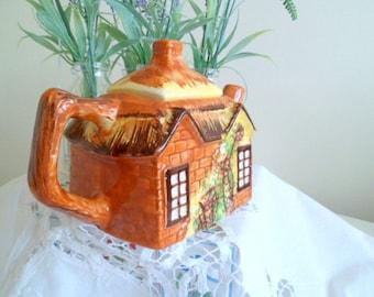 Price Kensington Cottage Ware - Small Teapot