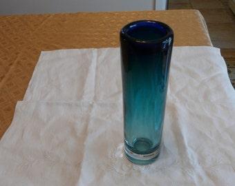 Kost  Boda  vase  vintage