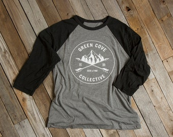 ON SALE! - The Everyday of Your Life  - Grey