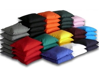 ADD-ON Item: All-Weather Bags