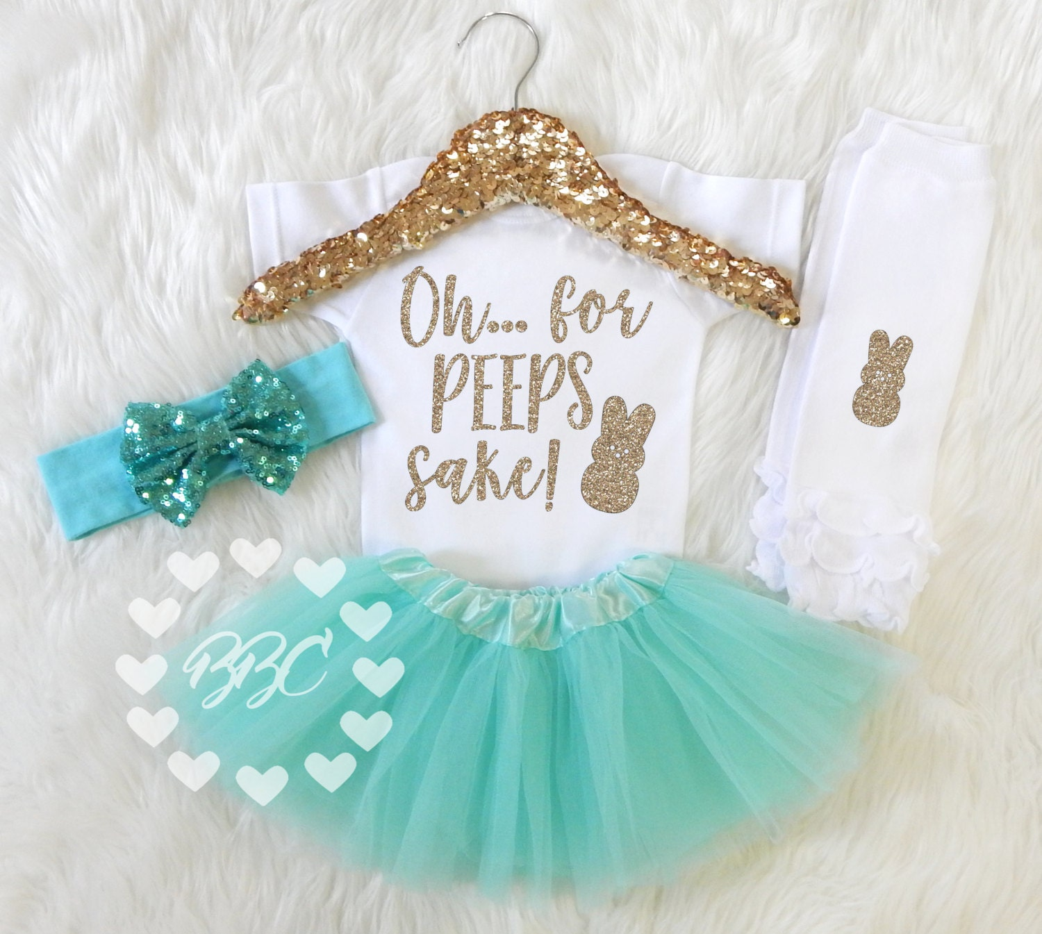baby girl easter outfit girls easter clothes my