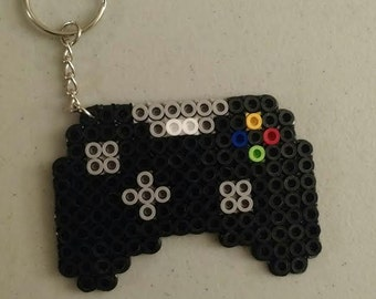 Xbox One Controller keychain - Party pack - Set of 8
