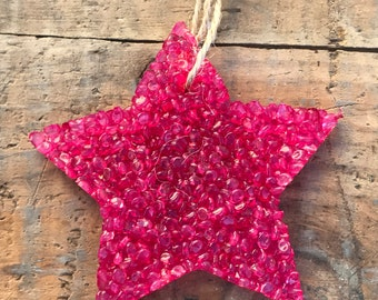 SALE BUY 3 get 1 FREE- Aroma Bead Air Fresheners- 24 Scents- Boutique air fresheners