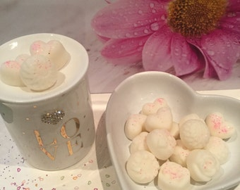 Issey Miyake Perfume Inspired Soy Wax Melts
