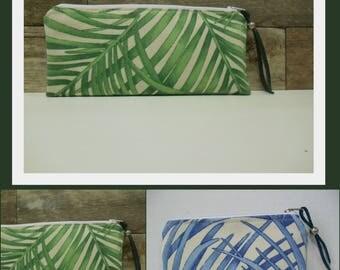 Waterproof Pencil Case, Toiletry Bag- Pencil Pouch- Cosmetic Bag-ref-pb37-