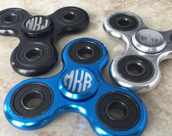 High Quality Aluminum Fidget Spinner. Fidget Spinner. Personalized Fidget Toy. Spinner Fidget. Personalized Fidget Spinner. Hand Spinner.