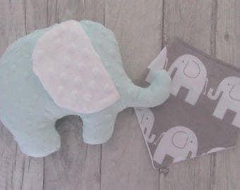 Elephant baby shower etsy negle Images