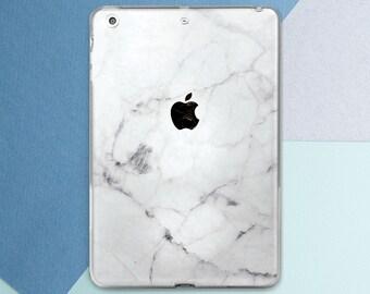 iPad Pro Case Marble iPad Air Case iPad Case iPad Air 2 Case Handmade iPad Mini 2 Case Marble iPad Mini 4 Case iPad 2 Case iPad Pro