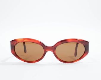 AZZARO - Plastic sunglasses