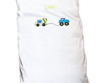 Baby Bedding by name, Cars