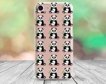 Panda iPhone 7 case iPhone 6 Plus case iPhone 6 case Panda iPhone case iPhone 7 Plus case iPhone 5s case Samsung S5 case Samsung Note 4 case