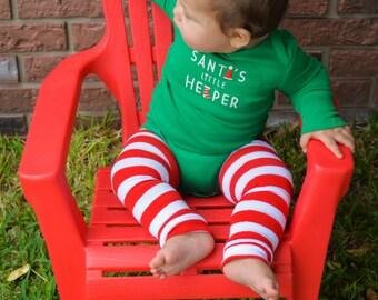 Baby Knee High Socks Etsy