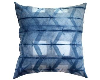 Shutter #2 - Cushion Cover
