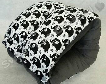 Sweet-Lee Created Portable Feeding Arm Pillow