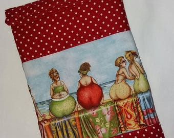E-reader cover, book reader, E-reader pocket, funny, gifts for women, mother's day, spotted
