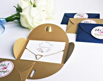 3x maid of honor gift, bridesmaid bracelet