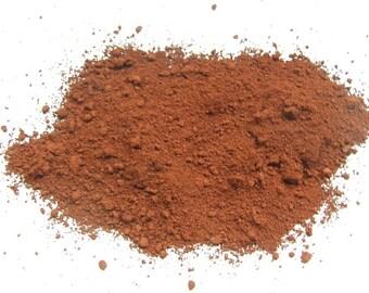 Australian Reef Red Clay **100g**