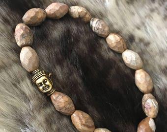 Harmony Bracelet