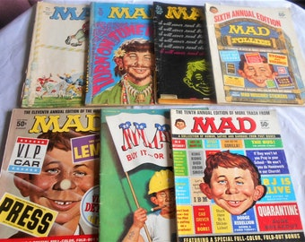 Image result for vintage collectible magazines photos