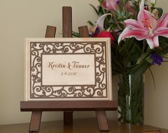 Customized Signs - Decor - Gifts