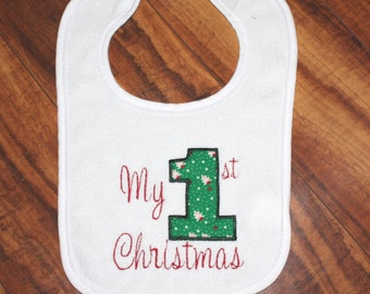 """Shop """"baby's first christmas"""" in Bath & Beauty"""