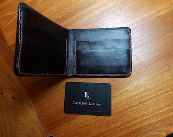 Charity - Billfold Wallet