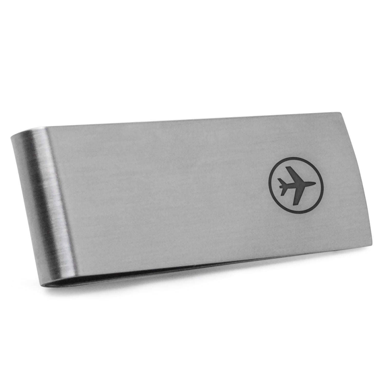 Funny Case Business Card Case Funny Card Case Funny Business