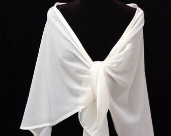 ivory  wrap, ivory, shawl, bridal shawl, bridal stole, accessory,bridal cover up