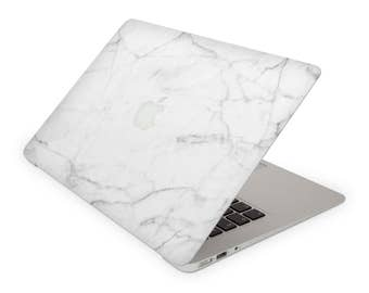 Marble Macbook Case, Macbook Case, MacBook Cover, MacBook Air Hard Case, MacBook Skin, MacBook Hard Case, MacBook Pro Case, Frazzleflorrie