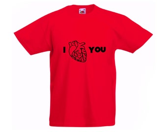 Anatomy shirt, anatomical heart shirt, anatomically correct heart, i heart you shirt, valentines shirt, love shirt, valentines day shirt