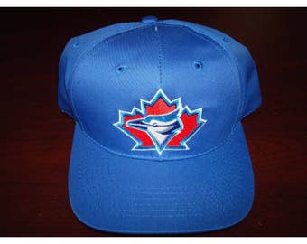 Toronto Blue Jays SnapBack