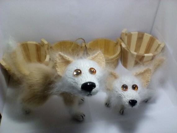 Valentine S Day Dog Toys : Dog valentines day plush kawaii gift for by