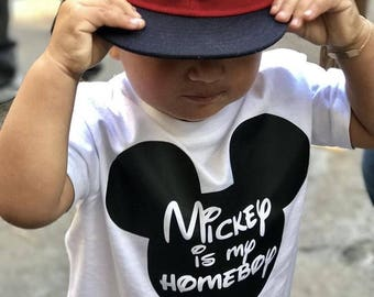 Mickey Baby Outfit - Mickey Mouse Baby Shirt, Mickey Baby Shirt, Disney Shirts Kids, Baby Disney Shirts, Mickey Mouse Tshirt, Disney Outfit