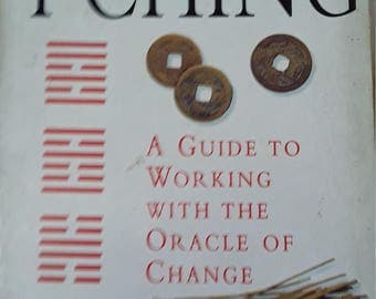 How to use the I-Ching