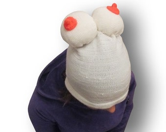 boobs hat, tits hat, body part hat, cheap hats, adult funny, funny caps, thanksgiving hat, costume hats, novelty hats, funny christmas hats