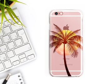 iPhone 6s Case Sunset iPhone 7 Case Clear iPhone 6S plus Case iPhone 6 Plus Case Clear iPhone 6 case iPhone SE Case Samsung Galaxy S7 Case