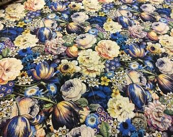 Blumarine Fabric