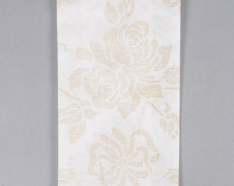 50-100 Gold Linen Feel Disposable Napkin, Wedding Napkins, Dinner Napkins, Wedding Supplies, Party Supplies, Napkins, Wedding, Party