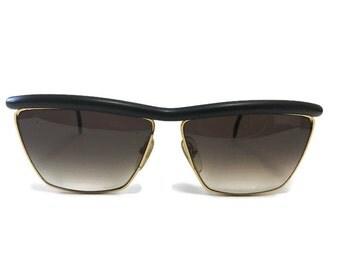 Vintage Ferre Sunglasses
