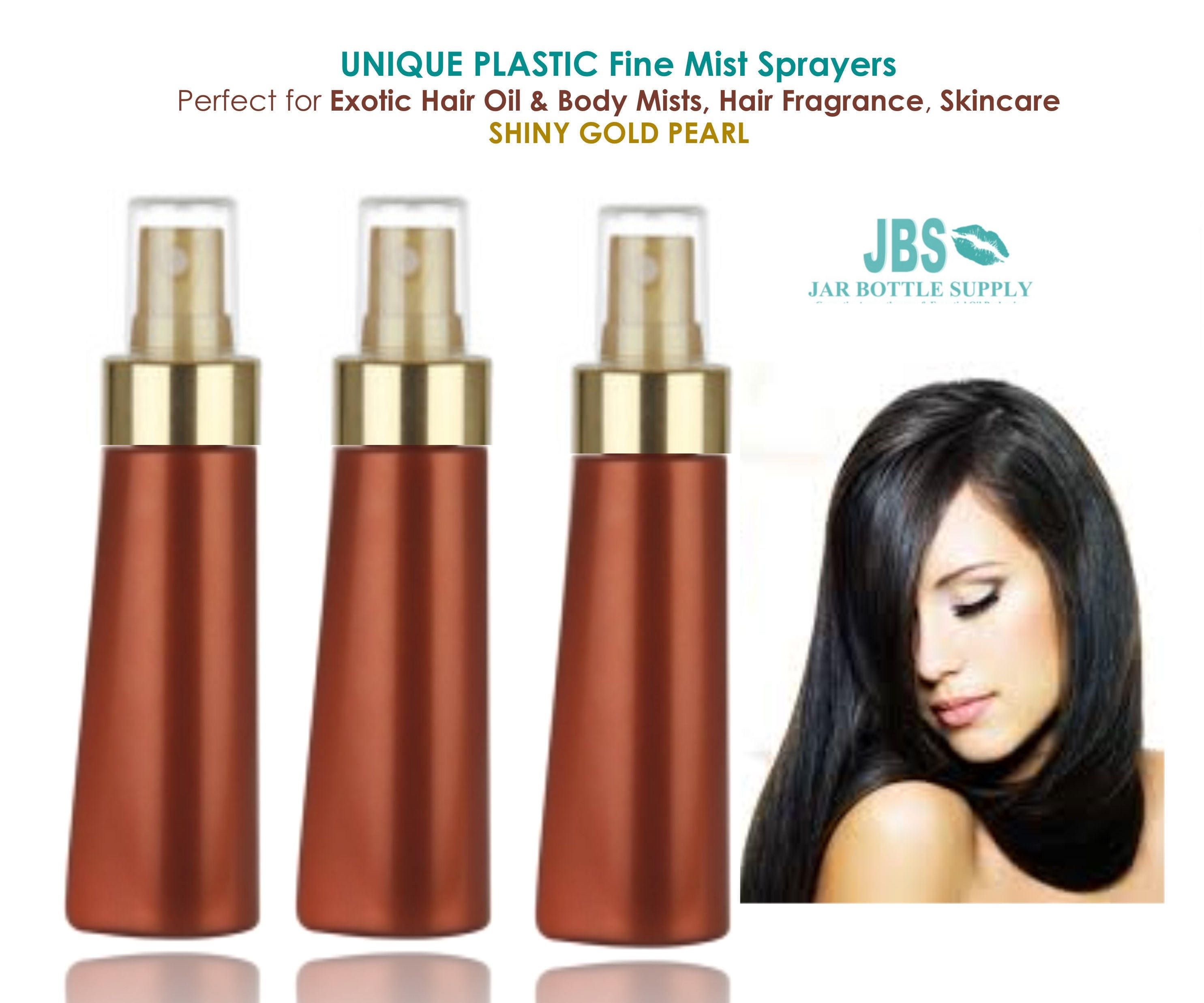 Just Natural Tanning Oil Canada