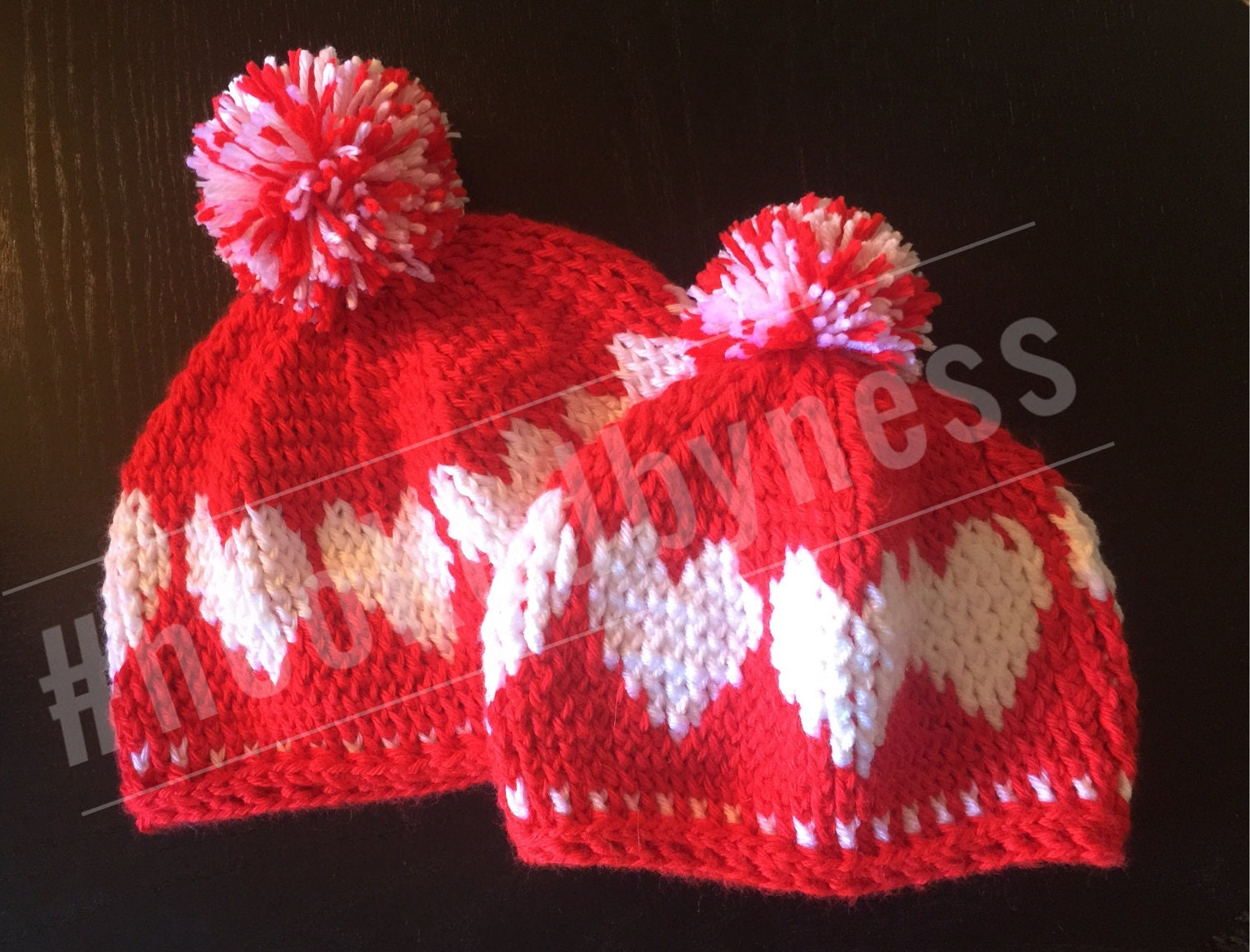 Beanies / Slouchy / Hat / Crochet Hat / Accessories / Fall Hat ...