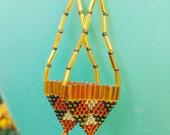 Geometric dangle!!!