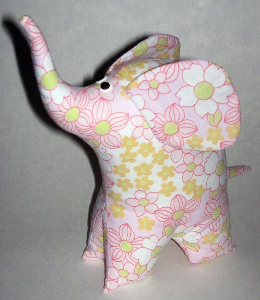 Elephant sewing pattern elephant pattern pattern elephant this is a digital file jeuxipadfo Gallery