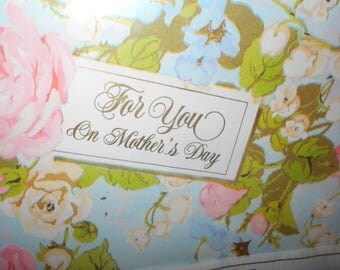 Vintage For You On Mother's Day by American Greetings