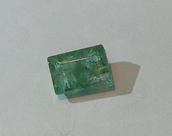 0.8 Panjshir emerald