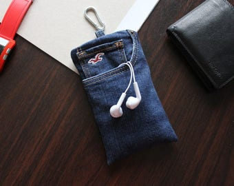 Hands free Kindle Basic 6 Case Kindle Touch Tablet Case Kindle Paperwhite Tablet Sleeve Belt Loop card holder holster Holder pouch belt