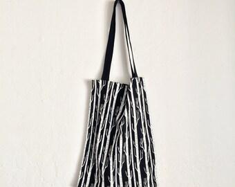 In My Dream. Eco bag, fabric bag, cotton bag, tote bag, daily bag