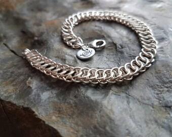 Half Persian - Bracelet