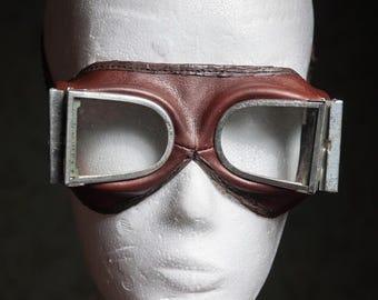 Aviator Glasses No.7