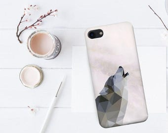 wolf iphone case | etsy, Hause ideen